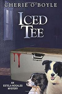 Iced_Tee_med
