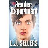 GenderExperiment